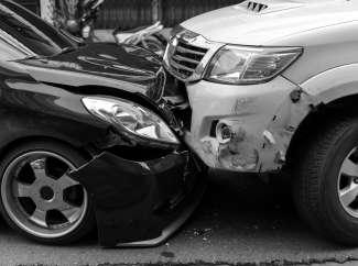 Motor Insurance Pool (MIP)