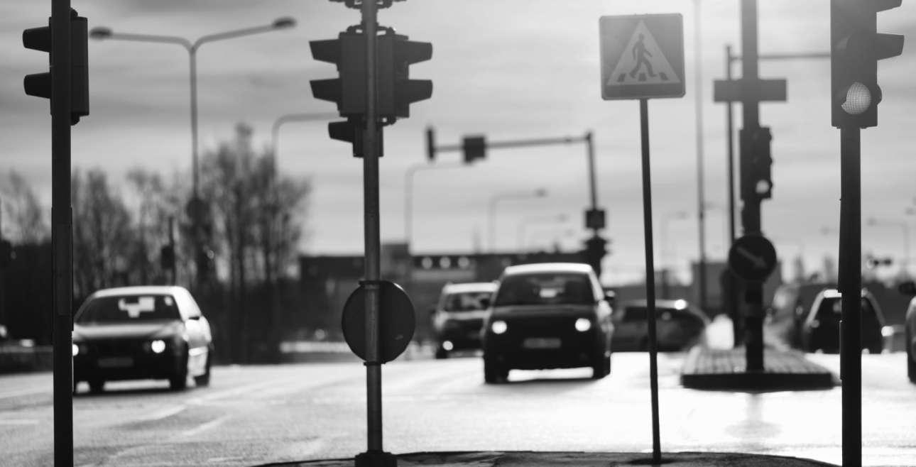 Road Traffic Act to Zimbabwe Pool (RTA)