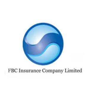 FBC Insurance