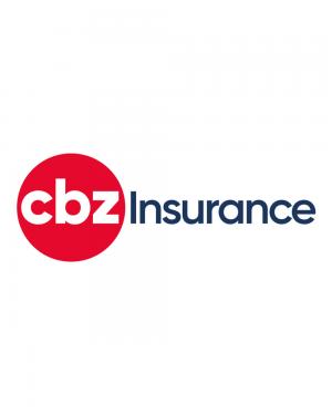 CBZ Insurance