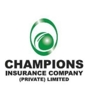 Champions Insurance