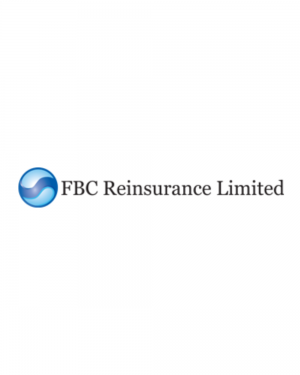 FBC Reinsurance