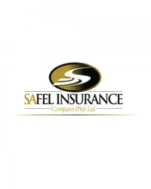 Safel Insurance