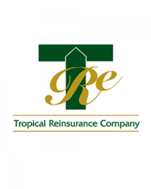 Tropical Reinsurance