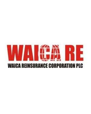 WAICA Reinsurance Corporation Plc